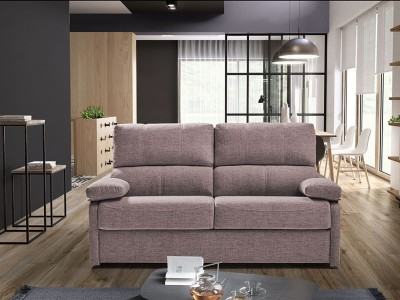 Sofá cama italiano modelo Nilo