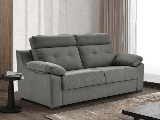 Sofá cama italiano modelo Triana