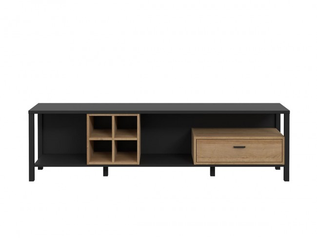 Mueble TV 181 cm modelo High Rock FR
