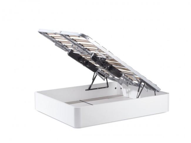 Canapé somier eléctrico modelo 600