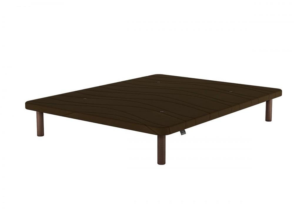 Base tapizada modelo Concept