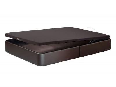 Canapé modelo Polipiel