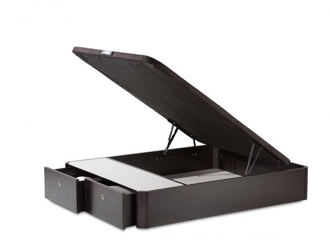 Canapé cajones frontales modelo 700