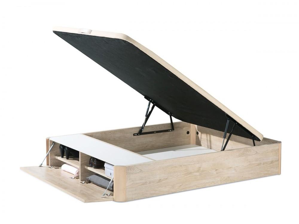 Canapé zapatero modelo 900