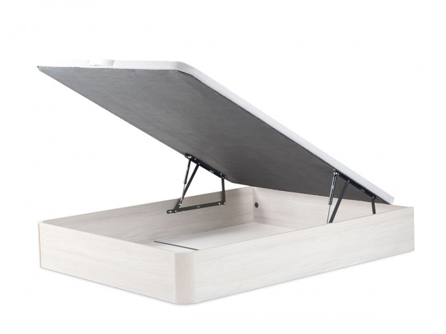 Canapé modelo Forte