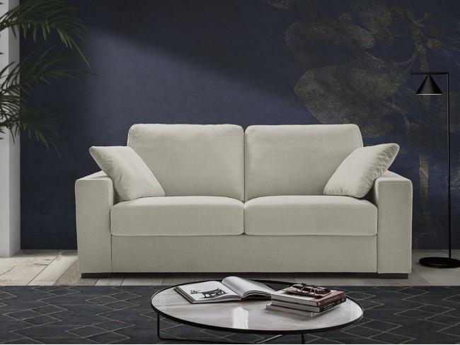 Sofá cama italiano modelo Bari