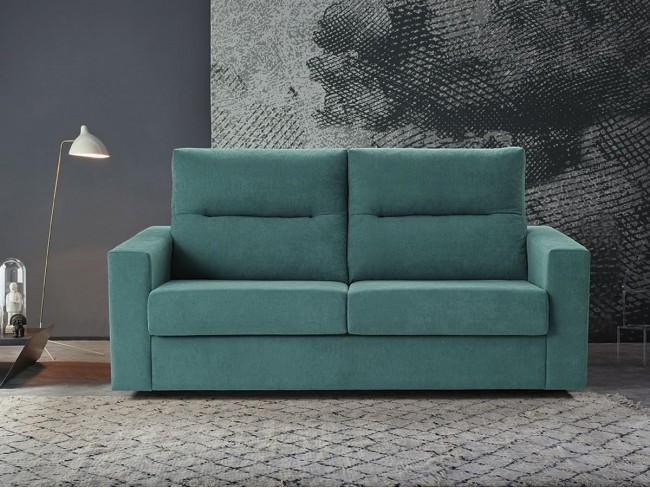 Sofá cama italiano modelo Goya