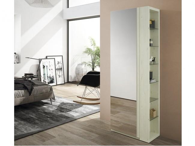 Mueble zapatero modelo On Concept Design 1p clea