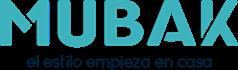 Mubak