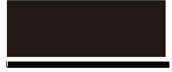 noticias-mubak