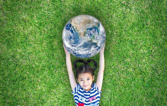 La revolución eco friendly comienza en Mubak