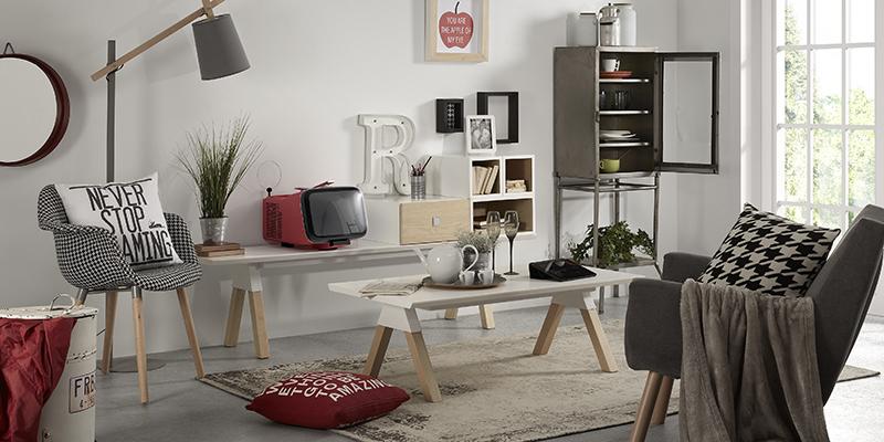 muebles auxiliares3