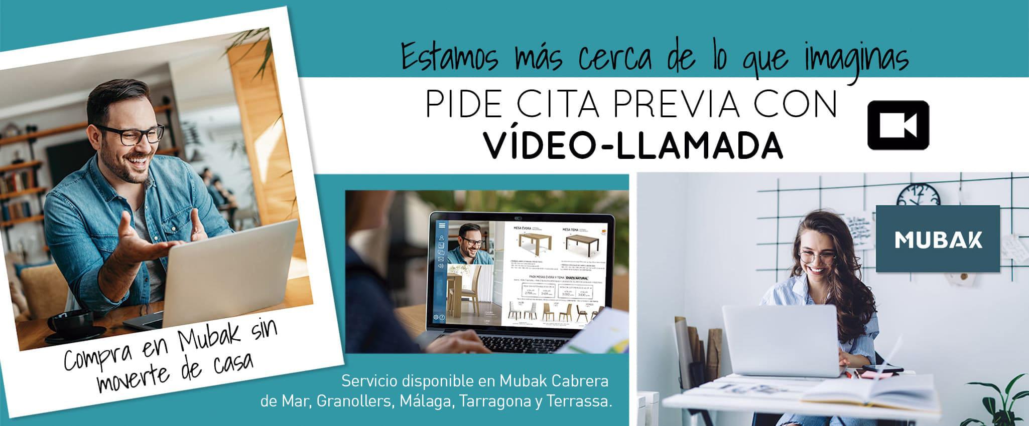 Banner web Videollamada Cita Previa.jpg