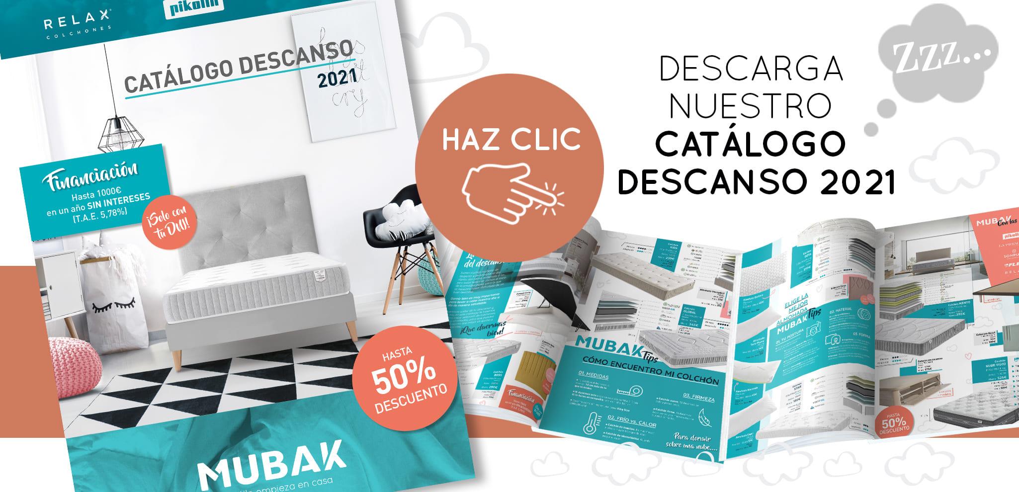 Banner Descarga Folleto_1.jpg