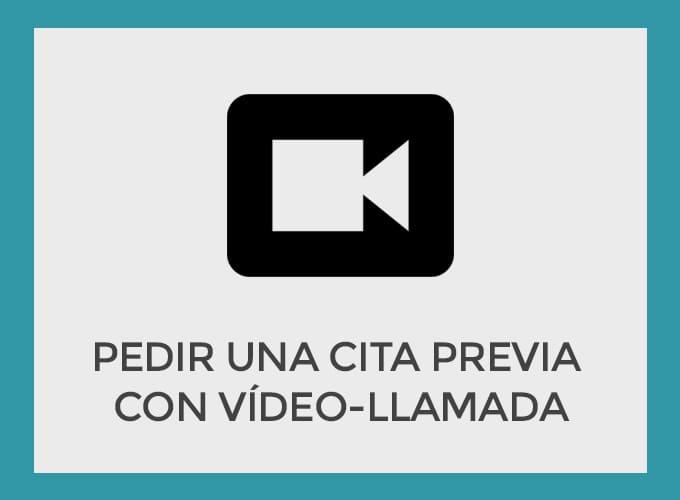 Cita Previa Video-Llamada.jpg