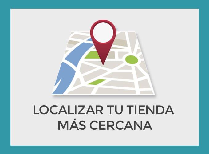 Localiza tu Tienda.jpg