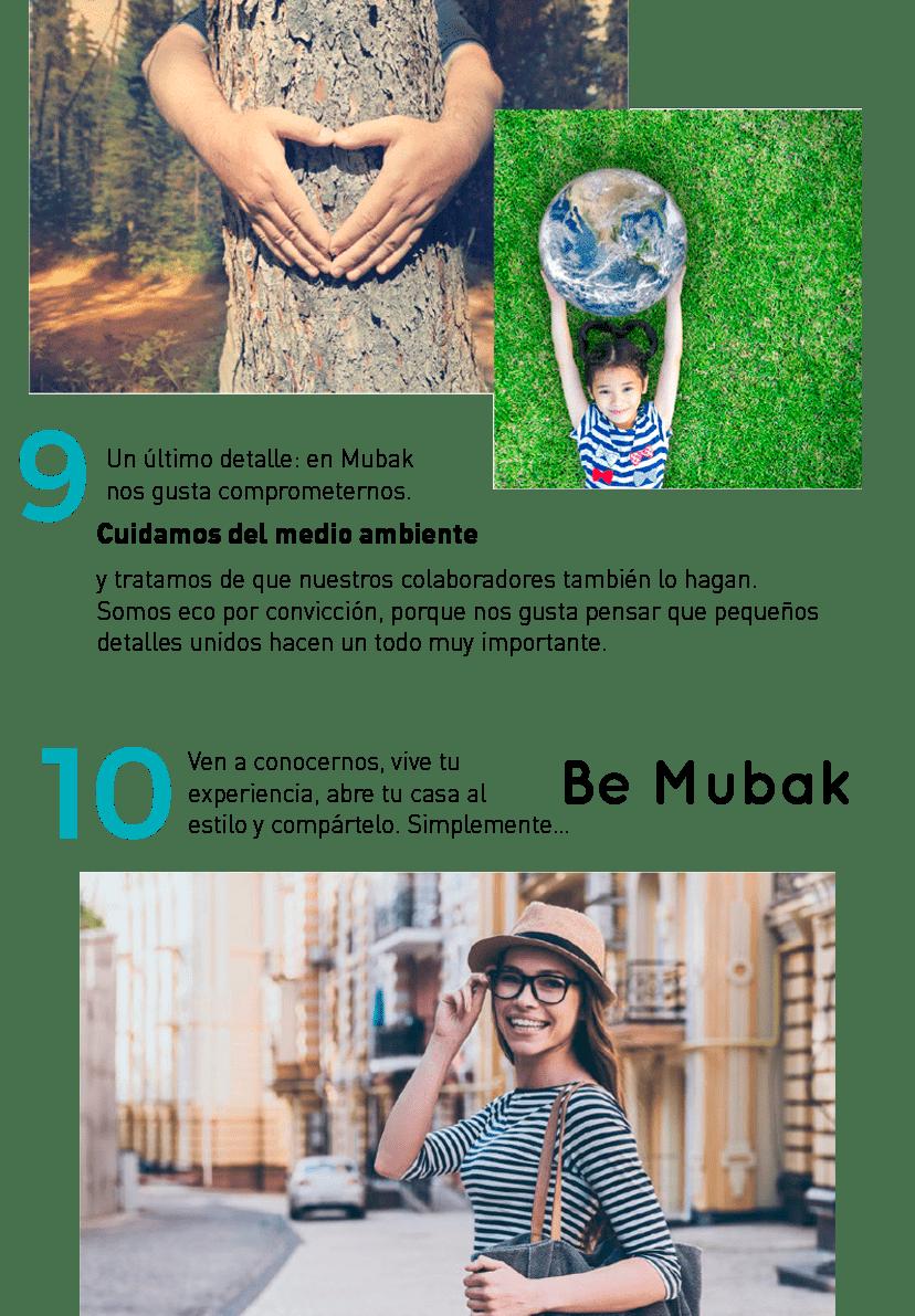 Sobre Nosotros Mubak 06