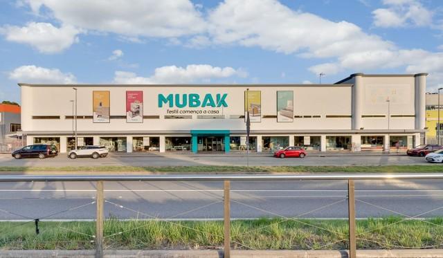 Mubak Granollers Tienda 12