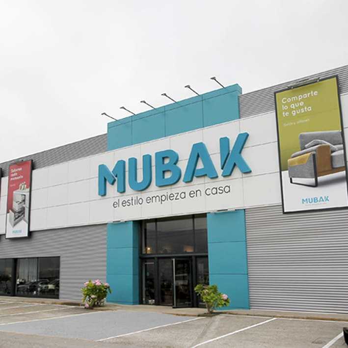 Mubak Cantabria